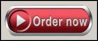 Amazon Order Now Button